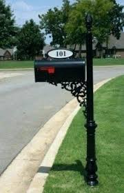 Charming Mailboxes For Sale Residential Mailboxes For Sale And Posts