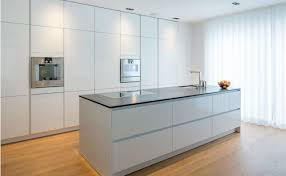 Gardinen Am Küchenfenster Tipps Und Ideen Für Vorhänge In Der Küche