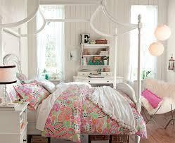 Peach Bedroom Decorating Fun Bedroom Ideas For Girls Bedroom Aprar