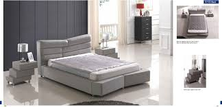 Modern Furniture Bedroom Sets Contemporary Bedroom Furniture Grey Best Bedroom Ideas 2017