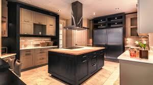 Latest Kitchen Designs Modern Kitchen In Wolverhampton High Gloss Kitchen