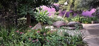 botanical garden riverbanks zoo garden