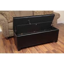 CONCEALMENT BENCH GUN Safe Storage Cabinet Hidden Case Furniture