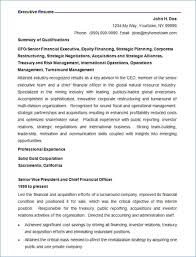 Best Marketing Resume Templates Resume Example