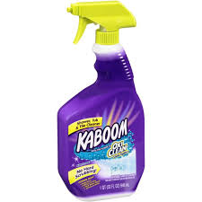 bathroom floor cleaner liquid thedancingpa com