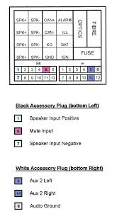 ford focus wiring diagram radio images ford diagram wirings 2007 ford focus wiring diagram radio images ford diagram wirings 2007 ford focus aux input 2005 zx4 radio am radio ford focus fiesta transit mondeo c s
