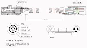 24 volt trolling motor wiring diagram new convert fluorescent to led wiring diagram collection