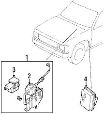 2000 dodge neon wiring diagram 2000 image wiring 2000 dodge neon manual transmission diagram 2000 image on 2000 dodge neon wiring diagram