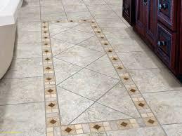 floor tile borders. Mosaic Bathroom Floor Tile With Luxury Border Tiles Shower Ideas Borders
