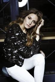 5907 best images about Olivia Palermo. Love on Pinterest