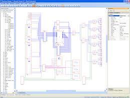av wiring diagram software mac solidfonts software av wiring diagram nilza net