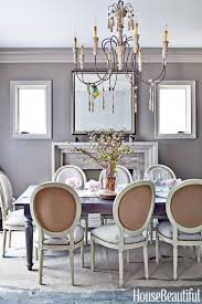 Light Purple Living Room Ideas Peach Wall Trendy Combination Shui Purple For Pictures