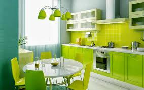 Kitchen And Home Interiors Kitchen Interior Best Interior