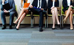 it s a competitive job market if you re hiring commercial record it s a competitive job market if you re hiring
