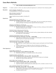 sample resume current truworkco completed resume examples