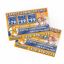 carpet cleaning flyer new post card flyer designs 5 templates truckmount forums 1