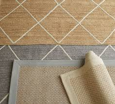 chenille jute rug. Chenille Jute Basketweave Rug - Gray. Saved. View Larger. Roll Over Image To Zoom