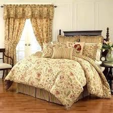 cream bedding duvet covers brown and cream comforter set elegant colored bedding light sets bed cream bedding