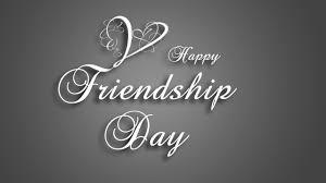 happy friendship day desktop hd wallpapers