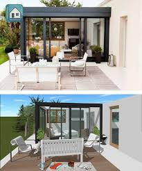 3D Home Interior Design Online Creative Interesting Design Inspiration