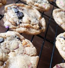 Images And Pictures About Kitchensinkcookies At Instagram By Picbon
