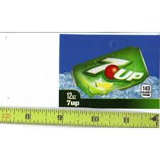 Vending Machine Sizes Magnificent MEDIUM SQUARE Size Soda Vending Machine Flavor Strip Coca Cola Zero LOGO