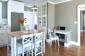 Beautiful Paint Palettes For Home Most Popular Interior Paint Colours Neutral  Interior Paint Colors Cool What Is .