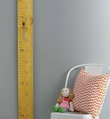 Wooden Ruler Height Chart Uk Ruler Height Charts Measuring Tape Height Charts Ginger