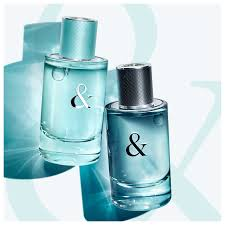 <b>Tiffany</b> Perfume & Fragrance | <b>Tiffany</b> & <b>Co</b>.