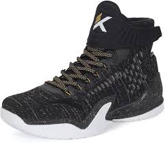 Klay Thompson KT3 Mens Basketball Shoes ...