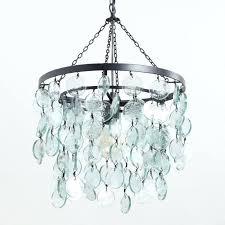 turquoise pendant light aqua dd sea glass disc pendant lamp turquoise mini pendant lights turquoise pendant light