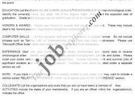 Related 28+ Itouch Resume - Itouch Professional Solutions Resume Writer .