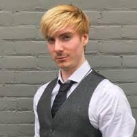 "4 ""Alex Spratley"" profiles | LinkedIn"
