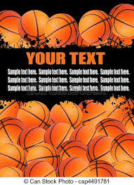 Backgrounds Basketball Free Basketball Background Gallery