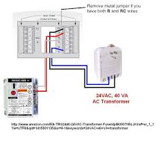 honeywell r8184g4009 wiring diagram honeywell r8184g wiring diagram repair wiring scheme honeywell r8184g4009 wiring diagram collection wiring diagram on honeywell r8184g4009 wiring diagram