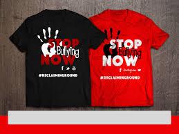 Top Selling T Shirt Designs Top Selling T Shirt Designs Coolmine Community School