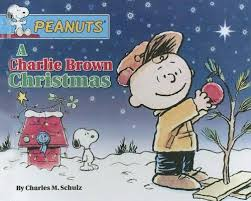 Charlie Brown Christmas Quotes 61 Inspiration A Charlie Brown Christmas By Charles M Schulz