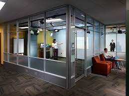 education client 2 lane office