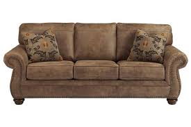 traditional sofas living room furniture. Modren Traditional Larkinhurst Sofa With Traditional Sofas Living Room Furniture A
