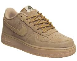 nike air force 1 office. Air Force 1 Nike Office