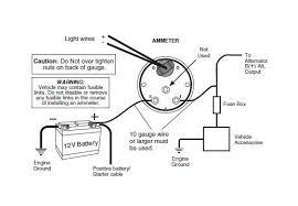 auto meter wiring diagram wiring diagram basic auto meter phantom gauge wiring diagram data diagram schematic