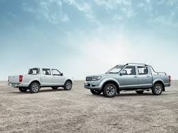 2018 peugeot models. exellent 2018 peugeot pick up 2018 on 2018 peugeot models b