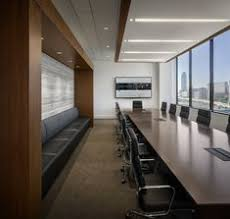 office conference room design. NetIQ Office By STG Design - Snapshots. Meeting RoomsDesign Conference Room
