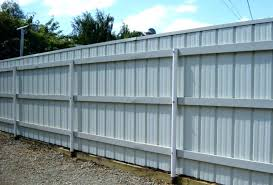 how to build sheet metal fence. Unique How Steel Yard Fence Designs With Tin Roofing Corrugated Metal  With How To Build Sheet Metal Fence L