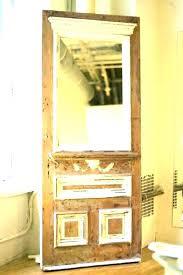 decorating ideas for old doors door decor brilliant and classroom school