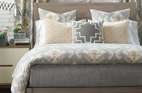eastern accent bedding now available santa barbara design center for accents idea 7