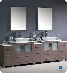 96 inch double sink vanity. additional photos: 96 inch double sink vanity