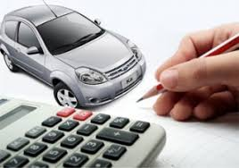 Resultado de imagem para imagens de pessoas comprando carros