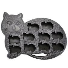 cat themed presents. Beautiful Presents Gifts For Cat Lovers Try  Intended Cat Themed Presents