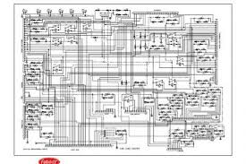2005 peterbilt 379 fuse box wiring diagram shrutiradio peterbilt 359 wiring diagram at Peterbilt Wiring Diagram Free